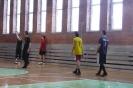 Krepšinio varžybos su Ignalinos policija_4