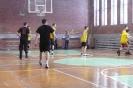 Krepšinio varžybos su Ignalinos policija_5