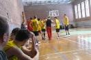 Krepšinio varžybos su Ignalinos policija_6