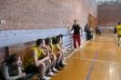 Krepšinio varžybos su Ignalinos policija_7
