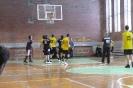 Krepšinio varžybos su Ignalinos policija_8