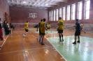 Krepšinio varžybos su Ignalinos policija_9