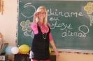 Mokytojų diena_18
