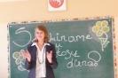 Mokytojų diena_8