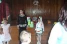 Pirmokų mokslo metų pabaigos šventė_19