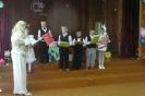 Pirmokų mokslo metų pabaigos šventė_4
