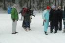 Žiemos sporto šventė Ignalinoje_10