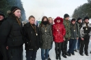 Žiemos sporto šventė Ignalinoje_11