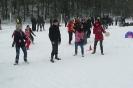 Žiemos sporto šventė Ignalinoje_12