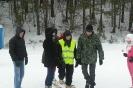 Žiemos sporto šventė Ignalinoje_13
