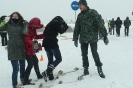 Žiemos sporto šventė Ignalinoje_14