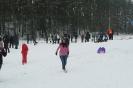 Žiemos sporto šventė Ignalinoje_15
