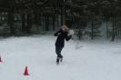 Žiemos sporto šventė Ignalinoje_16