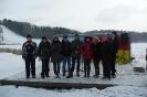 Žiemos sporto šventė Ignalinoje_17