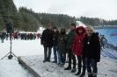 Žiemos sporto šventė Ignalinoje_18