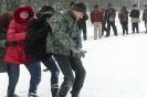 Žiemos sporto šventė Ignalinoje_1