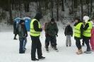 Žiemos sporto šventė Ignalinoje_20