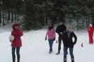 Žiemos sporto šventė Ignalinoje_21