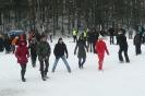 Žiemos sporto šventė Ignalinoje_23