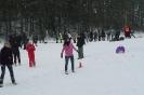 Žiemos sporto šventė Ignalinoje_25