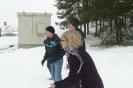 Žiemos sporto šventė Ignalinoje_26