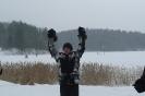 Žiemos sporto šventė Ignalinoje_27