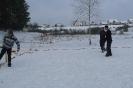 Žiemos sporto šventė Ignalinoje_28