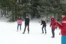 Žiemos sporto šventė Ignalinoje_2