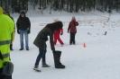 Žiemos sporto šventė Ignalinoje_30