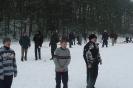 Žiemos sporto šventė Ignalinoje_31