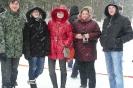 Žiemos sporto šventė Ignalinoje_32