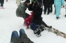 Žiemos sporto šventė Ignalinoje_33