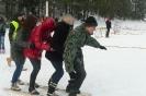 Žiemos sporto šventė Ignalinoje_3