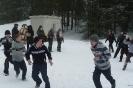 Žiemos sporto šventė Ignalinoje_5
