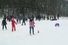 Žiemos sporto šventė Ignalinoje_6