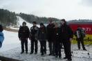Žiemos sporto šventė Ignalinoje_7