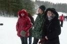 Žiemos sporto šventė Ignalinoje_8