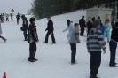 Žiemos sporto šventė Ignalinoje_9