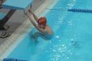 ,,Išmok plaukti 2