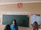 Susutikimas_114