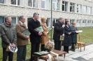 Mokyklos renovacija_10