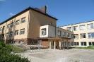 Mokyklos renovacija_11