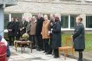 Mokyklos renovacija_20