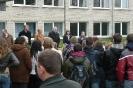 Mokyklos renovacija_3